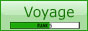 voyage